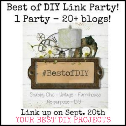 #bestofDIYlink-party-button2