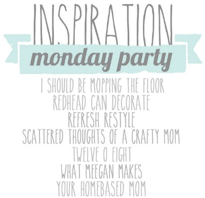 inspiration_monday_fall_2014 button