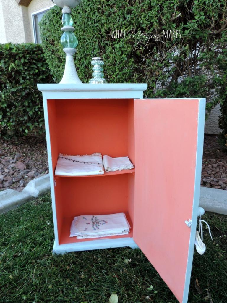 Furniture Makeover1
