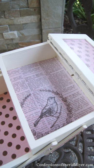 sewing-box-12