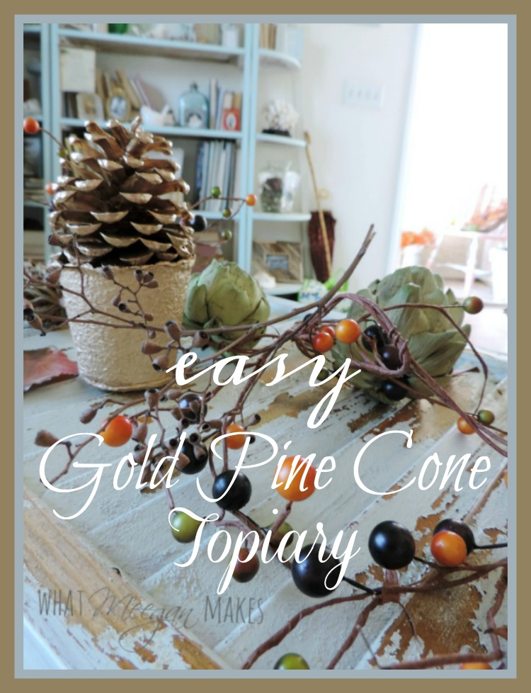 easy-gold-pine-cone-topiary
