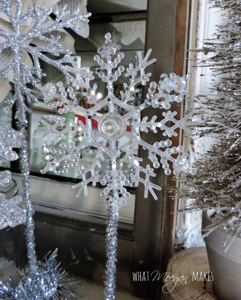 snowflakes trio3
