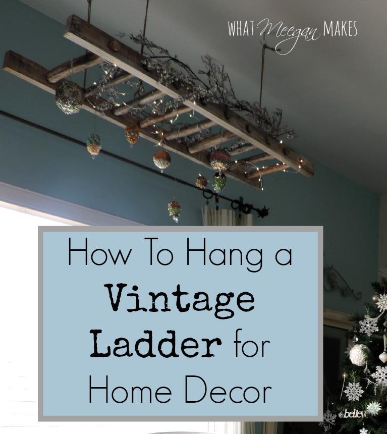 Hanging Decorative Room Lights