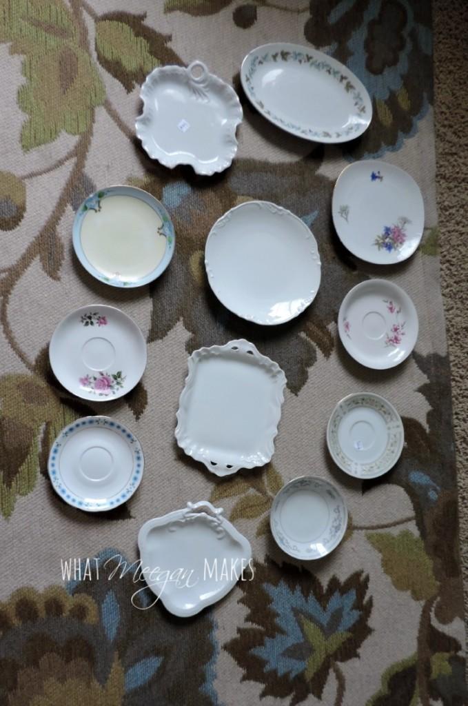 Plate Gallery Sample1