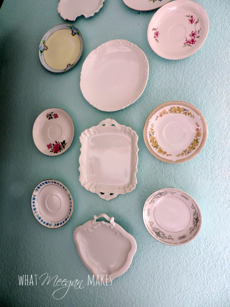 Plate Gallery