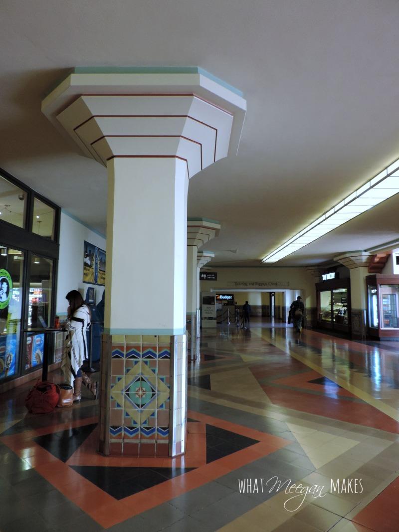 Union Station4
