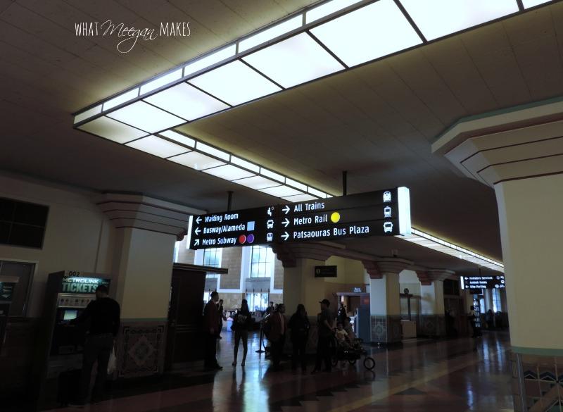 Union Station8