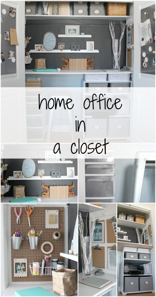 home-office-in-a-closet-tour-the-crazy-craft-lady-539x1024