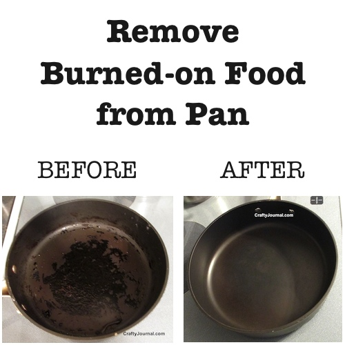 remove-burned-on-food-from-pan-before-and-after-01wb-j