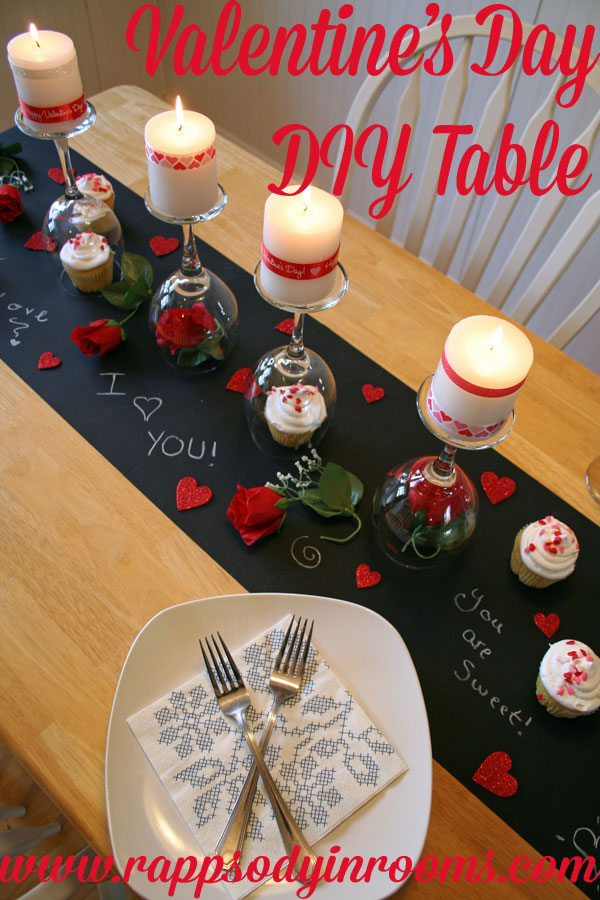 2014-01-26_Valentines-Day-Date_Chalkboard-Runner-Words