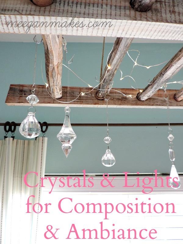 Crystals&Lights