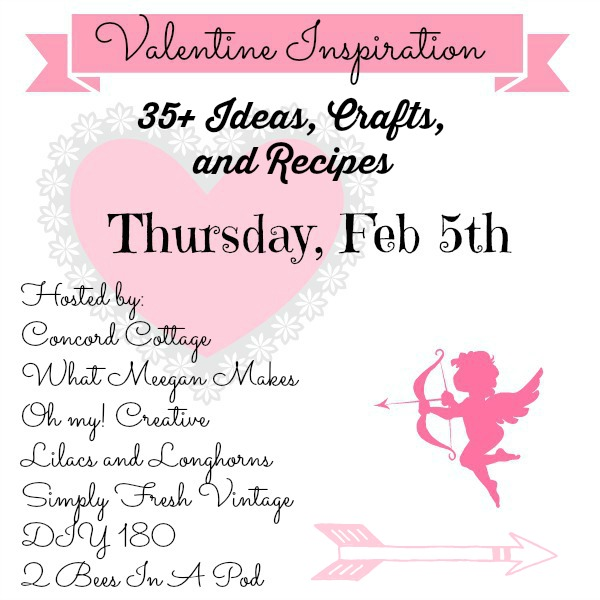 Valentine Inspiration Final