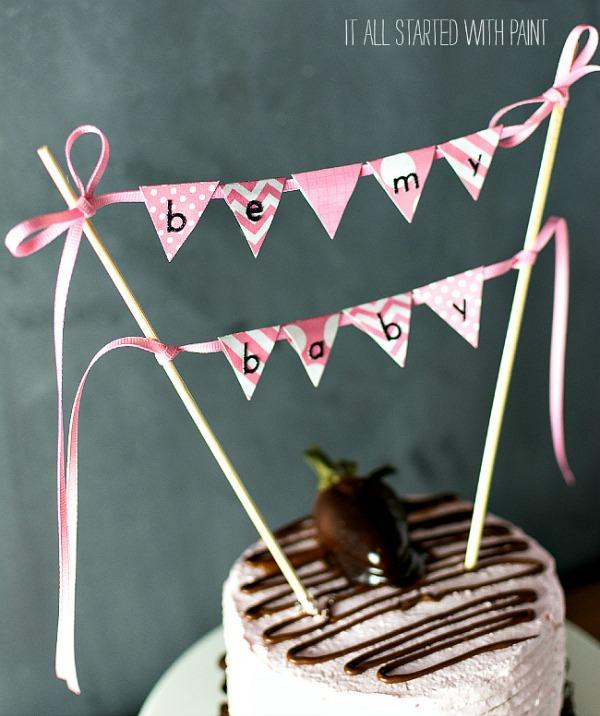 cake-banner-valentines-day-13-650-x-776