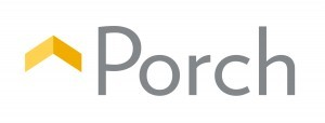 porch-logo-standard-300x114