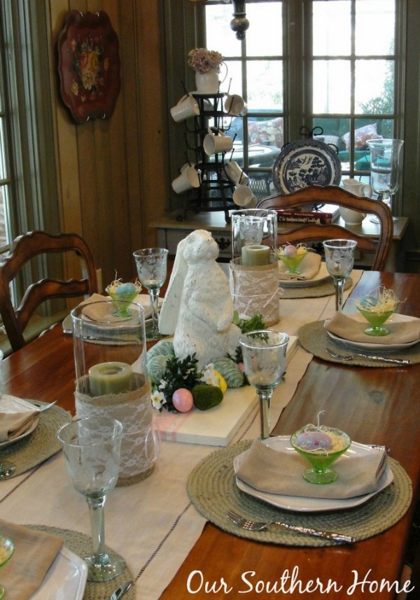 1-Casual-Easter-Table-2
