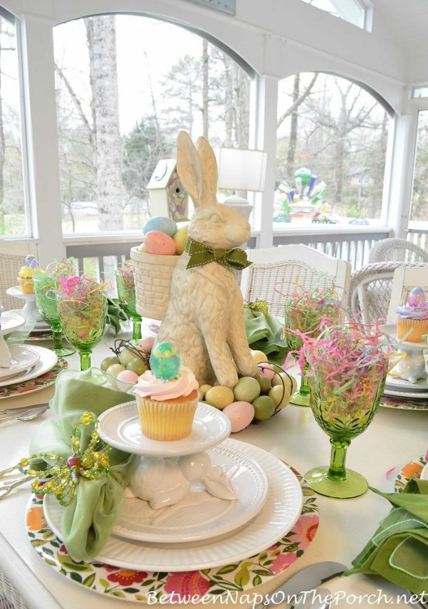 Easter-Table-Setting-Spring-Tablescape-01