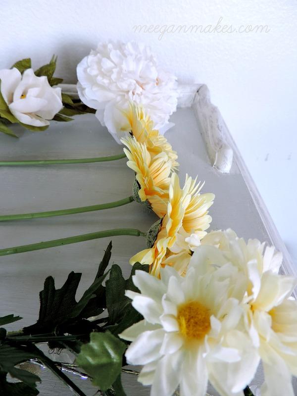 Floral Arrangement Choices