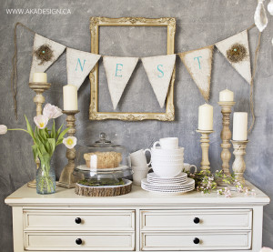 spring-tabletop-birch-lane-and-aka-design