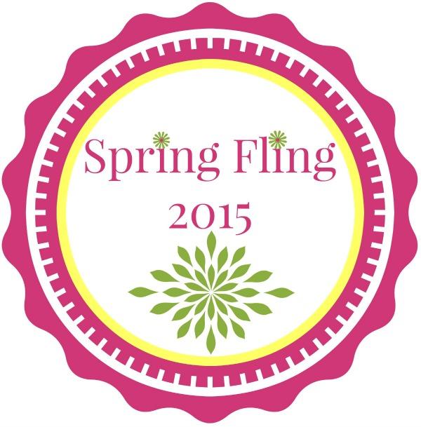 Spring Fling Tour