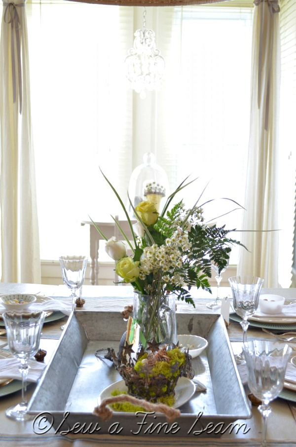 tablescape-24-678x1024
