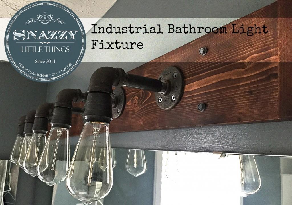 DIY-Industrial-Bathroom-Light-Fixture