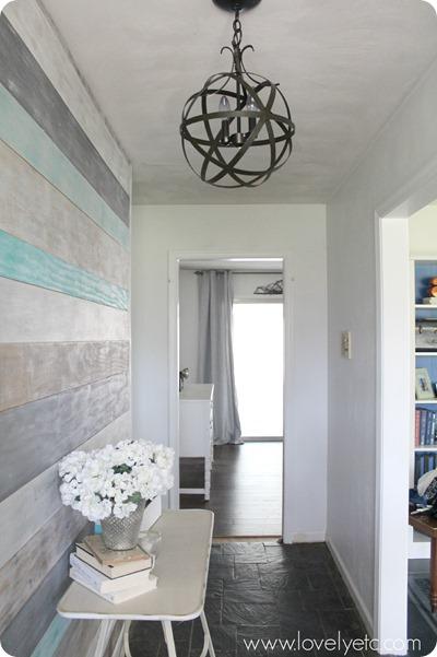 DIY-foyer_thumb