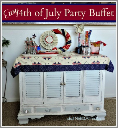 Easy-4th-of-July-Party-Buffet-What-Meegan-MakesButton
