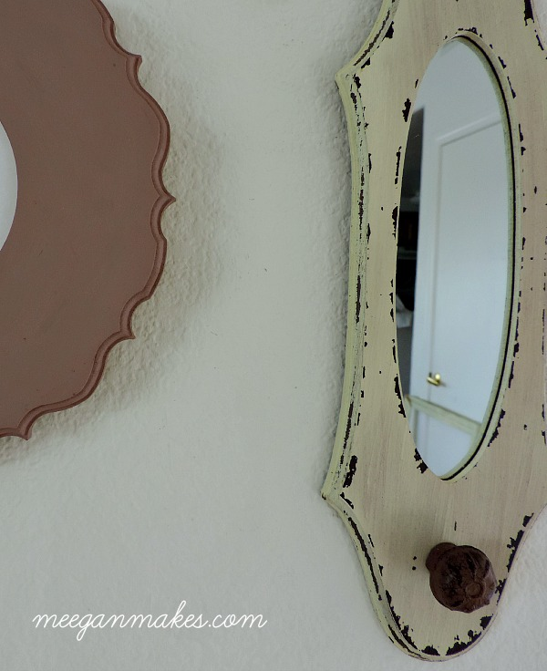 Gallery Wall Mirror