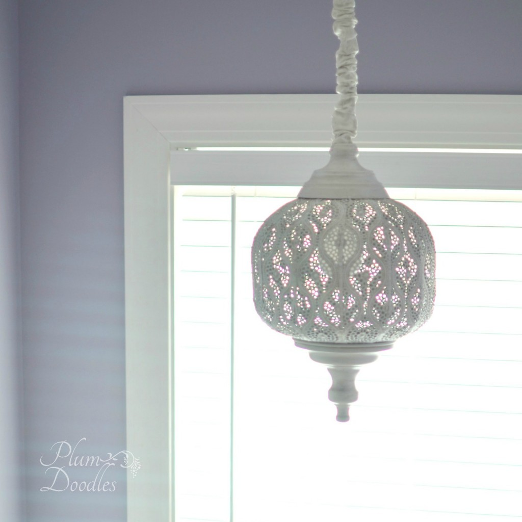 How-to-Transform-Light-Fixture-Style-with-Paint-PlumDoodles.com_-1-1024x1024