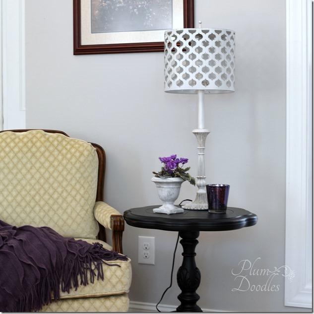 How-to-Turn-a-Trash-Can-into-a-Lamp-Shade-PlumDoodles.com_thumb