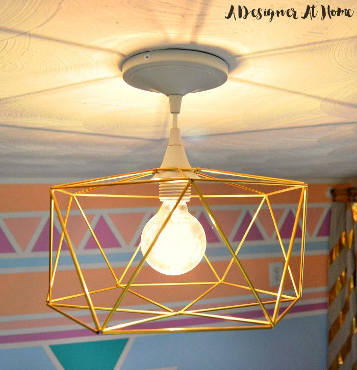 brass-himmeli-geometric-urban-outifitters-geo-knock-off-home-office-pendant-lighting-diy-lamp-light-lighting