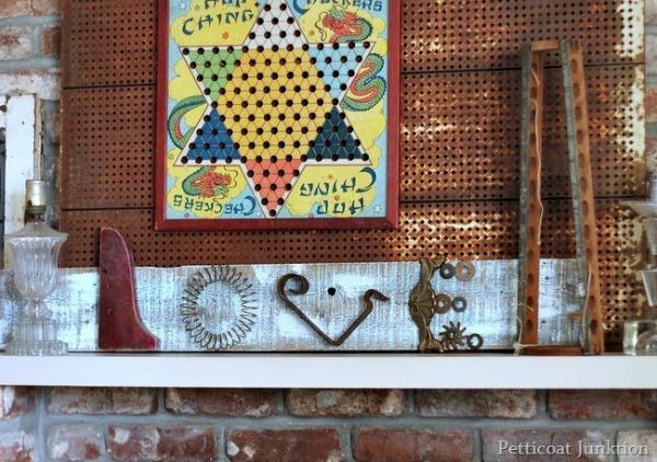 wood-love-sign-assemblage-junk-art-petticoat-junktion_thumb