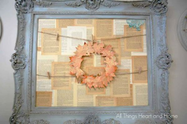 Book-Page-Leaves-