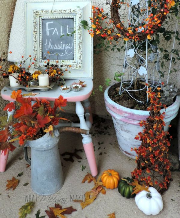 Porch-Fall-Oil-Can-and-Chair-