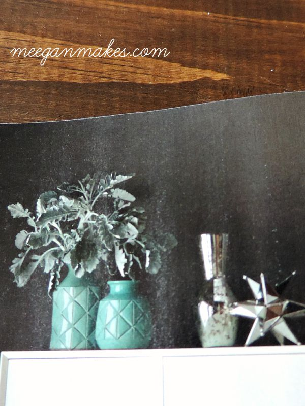 West Elm Magazine Inspiration