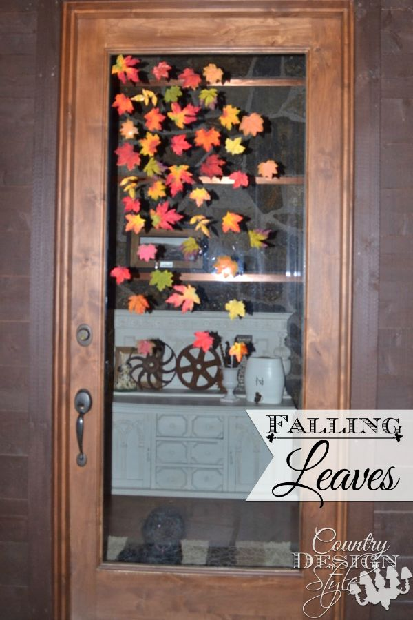 falling-leaves-country-design-style-www.countrydesignstyle.com-pn