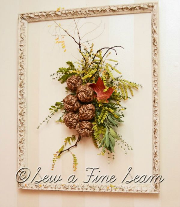 leaves-and-sticks-decor2-620x713 (1)
