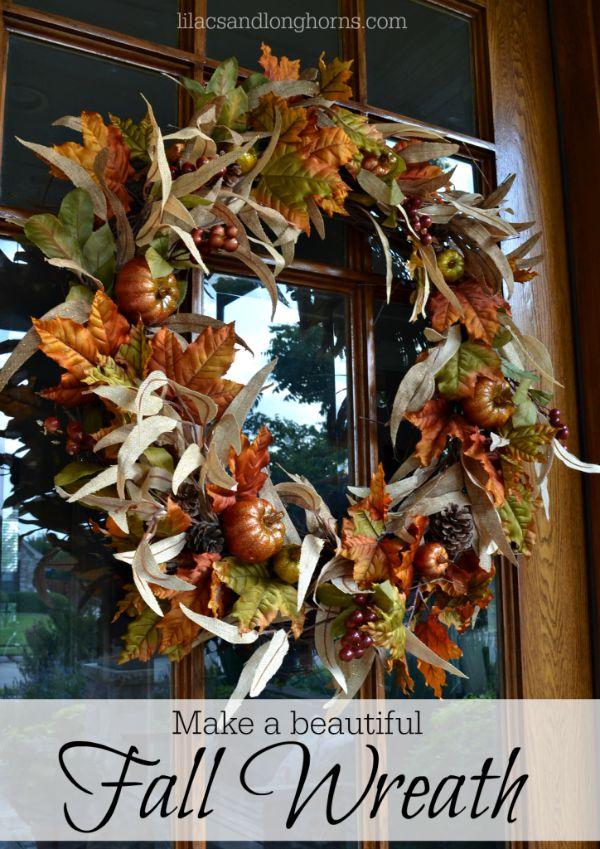 make-a-beautiful-fall-wreath-724x1024 (1)