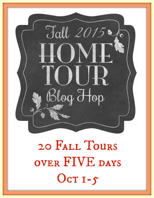 20 Fall Tours Over Five Days