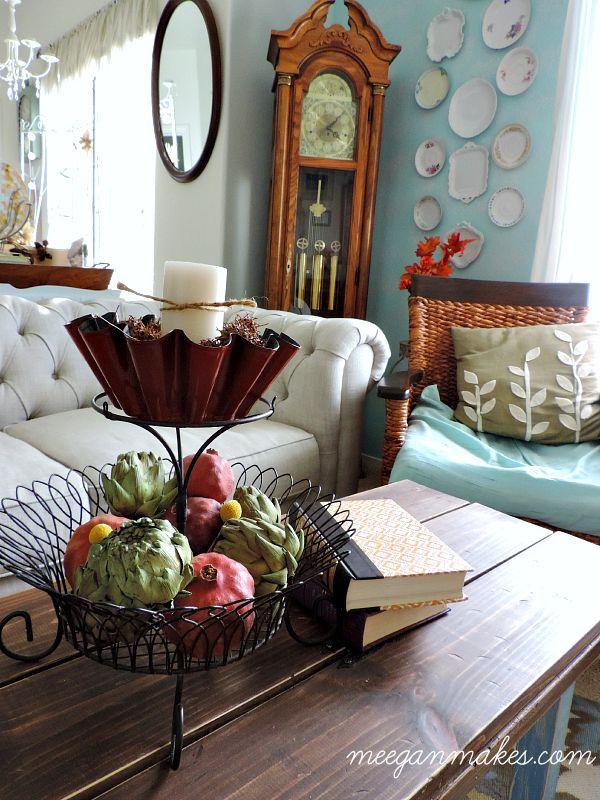 Fall-Living-Room1