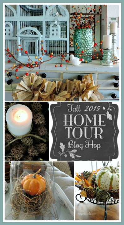Fall-2015-Home-Tour-Blog-Hop Button