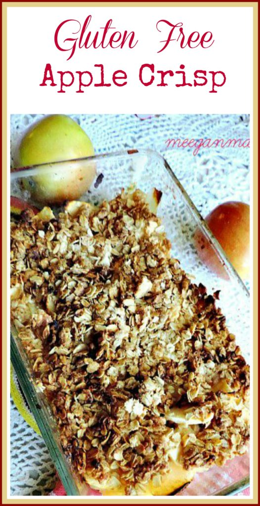 gluten-free-apple-crisp-yum