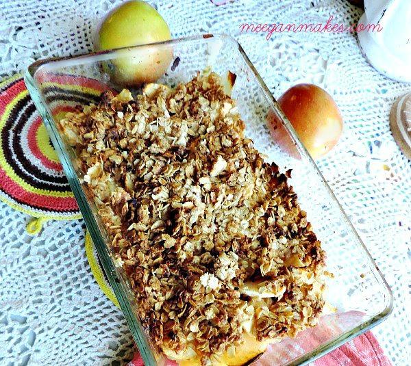 gluten-free-apple-crisp1