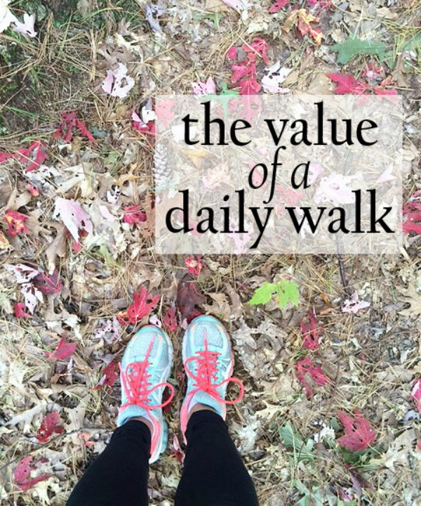 InsMondaily-walk