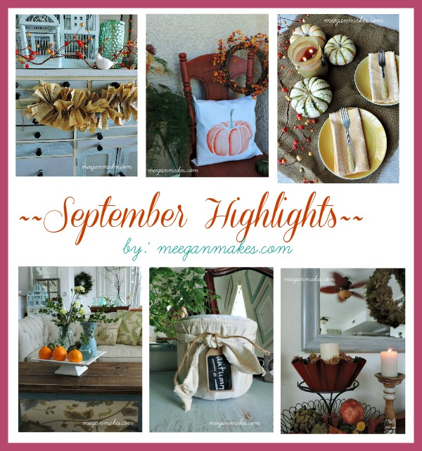 September Highlights 2015-1