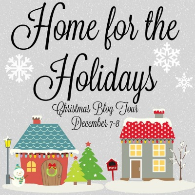Home For The Holidays Dec 2015-BUTTON Color
