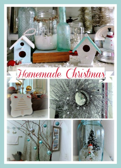 Homemade-Christmas-by-meeganmakes.com_ BUTTON
