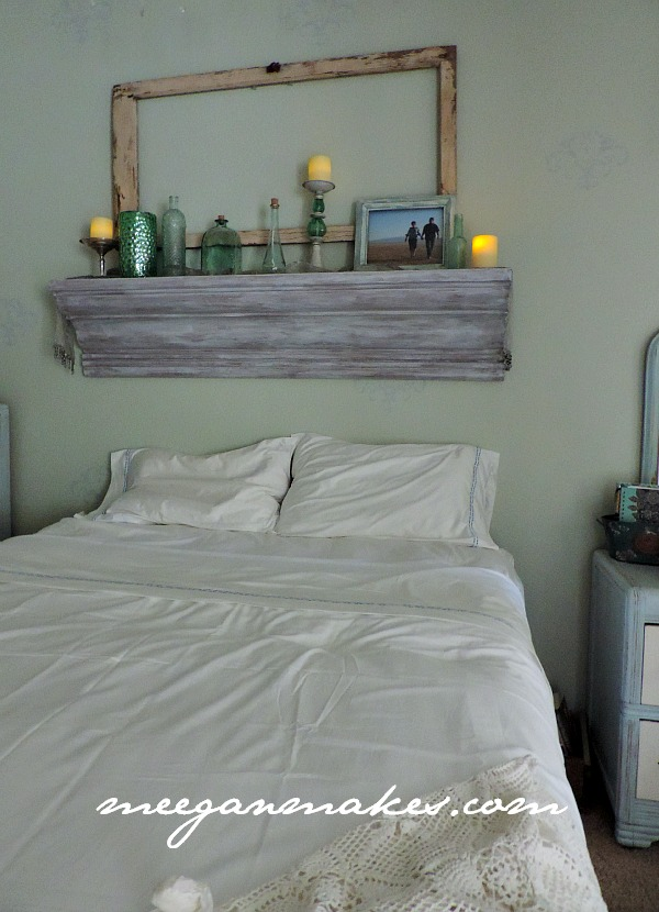 Guest Room Sheets