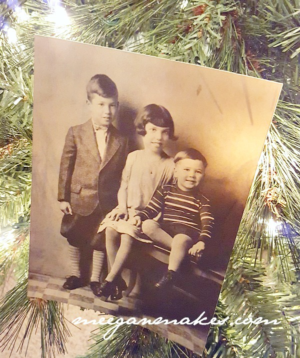Memory-Christmas-Tree-Pictures