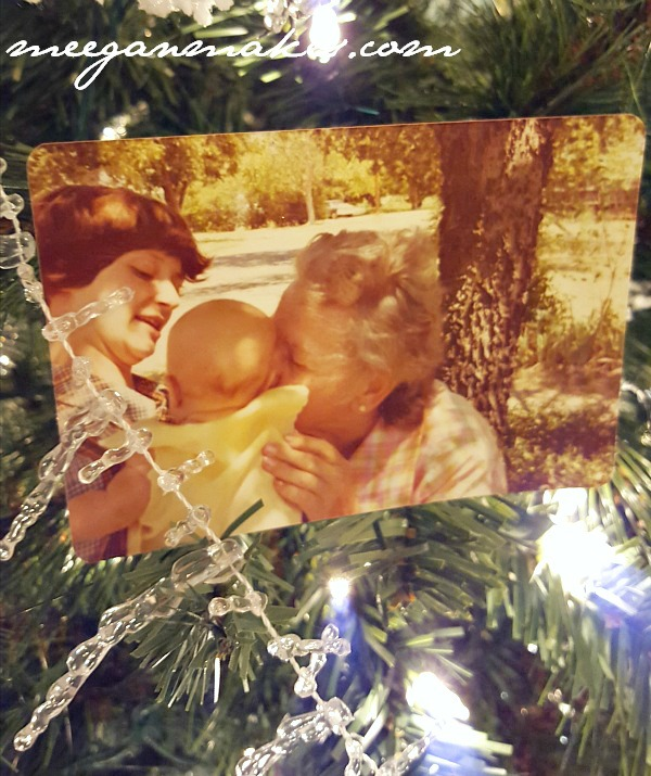 Memory-Tree-Picture